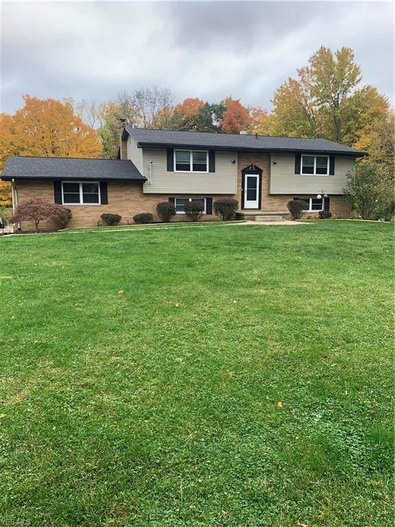 156 Bath Road, Medina, OH 44256 (MLS #4231722) :: Tammy Grogan and Associates at Cutler Real Estate