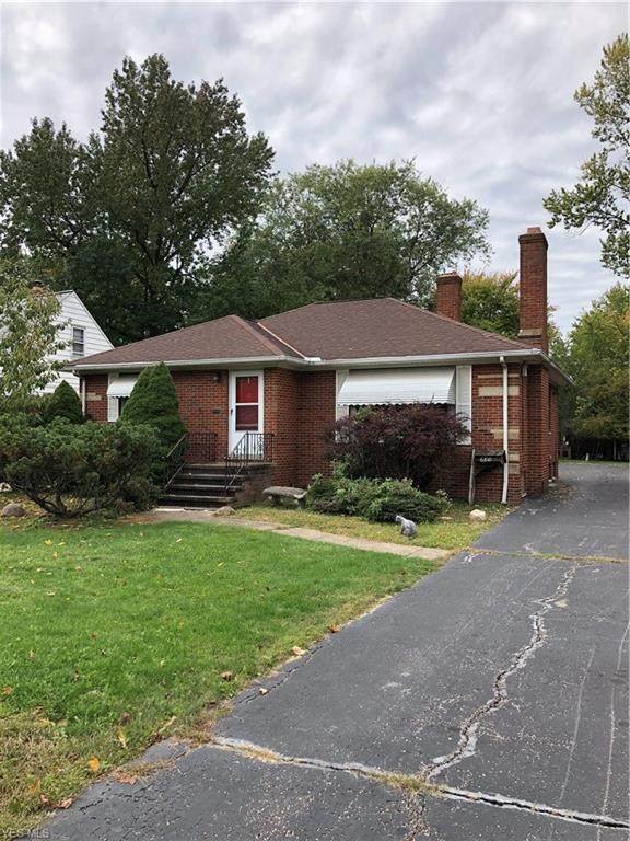 6810 York Road, Parma Heights, OH 44130 (MLS #4231991) :: Tammy Grogan and Associates at Cutler Real Estate