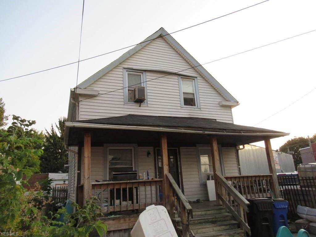 5105 Storer Avenue - Photo 1
