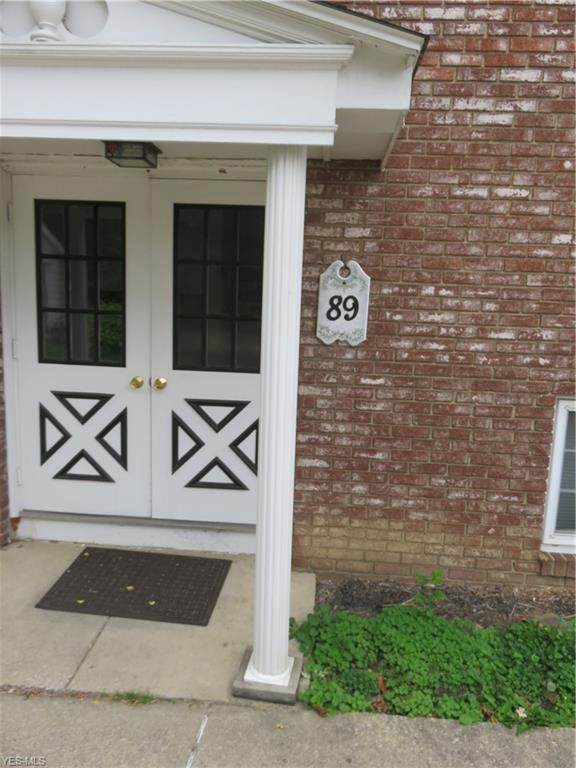 89 Indianola Road, Boardman, OH 44512 (MLS #4233049) :: RE/MAX Valley Real Estate
