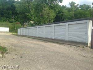 6772 State Route 60, McConnelsville, OH 43756 (MLS #4233255) :: RE/MAX Trends Realty