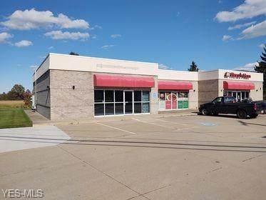 8645 Ridge Road - Photo 1