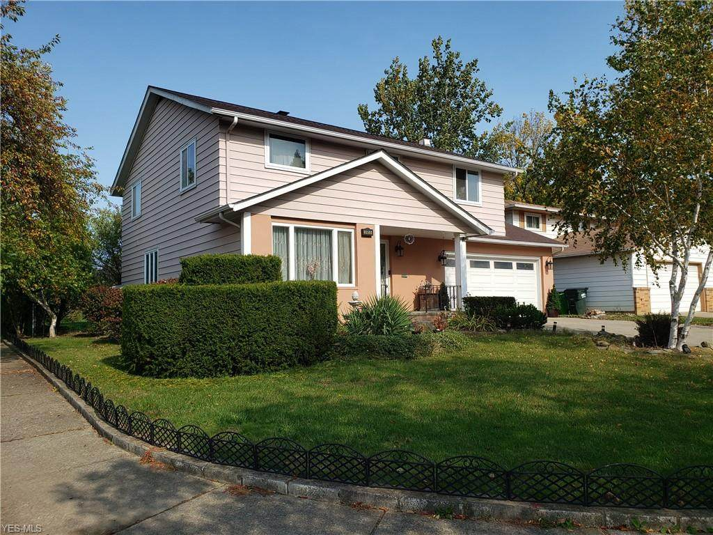 5955 Cantwell Drive - Photo 1