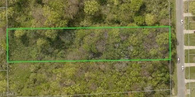 1.25 Acres Cloverdale Drive - Photo 1