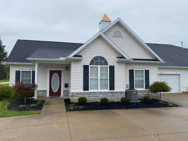 3235 Elizabeth Drive C11, Perry, OH 44081 (MLS #4234272) :: Tammy Grogan and Associates at Cutler Real Estate