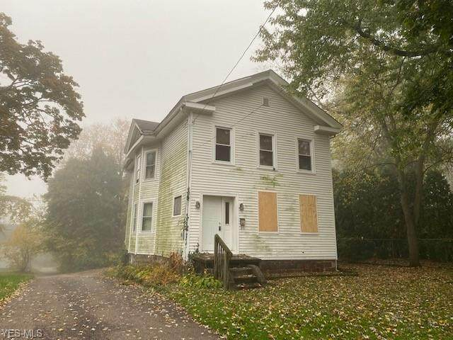 227 Beck Avenue, Akron, OH 44302 (MLS #4234542) :: The Jess Nader Team | RE/MAX Pathway