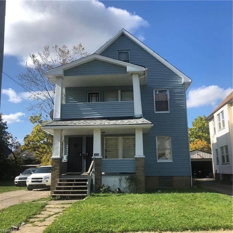 3594 113th Street - Photo 1