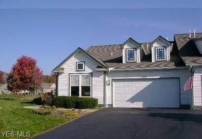 2229 Langford Lane, Avon, OH 44011 (MLS #4235117) :: RE/MAX Edge Realty