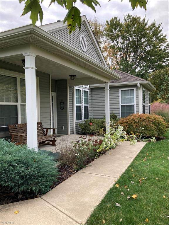 508 Hyannis Port, Avon Lake, OH 44012 (MLS #4235247) :: Tammy Grogan and Associates at Cutler Real Estate