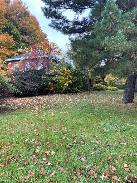 4623 Davis, Perry, OH 44081 (MLS #4235657) :: RE/MAX Trends Realty