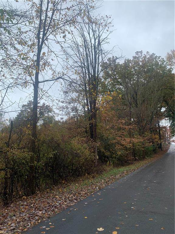 V/L Thursby Road, North Canton, OH 44720 (MLS #4236167) :: The Jess Nader Team   RE/MAX Pathway