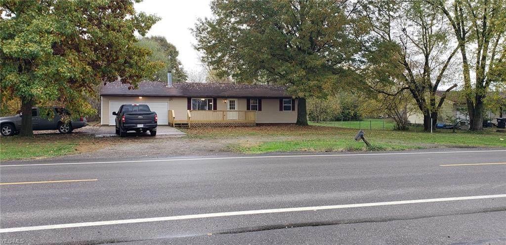 8234 Waynesburg Drive - Photo 1