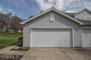 1193 Pinecrest Place 1-F, Willoughby, OH 44094 (MLS #4237962) :: Select Properties Realty
