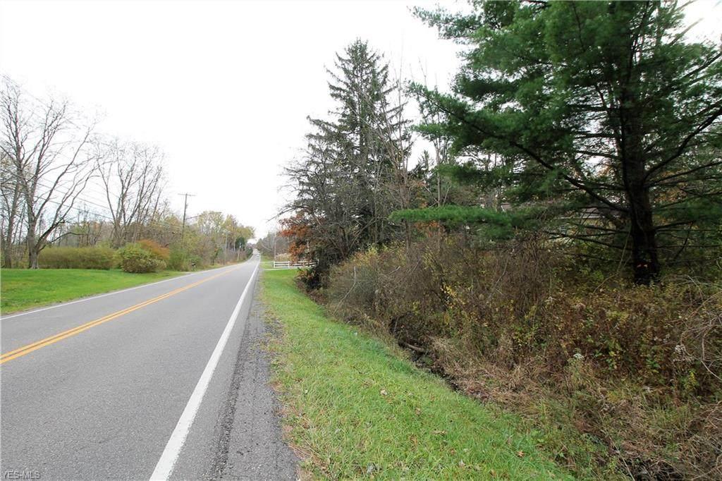 Olde Eight Road - Photo 1