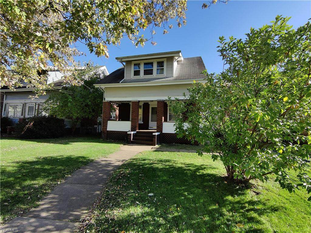 555 Wooster Road - Photo 1