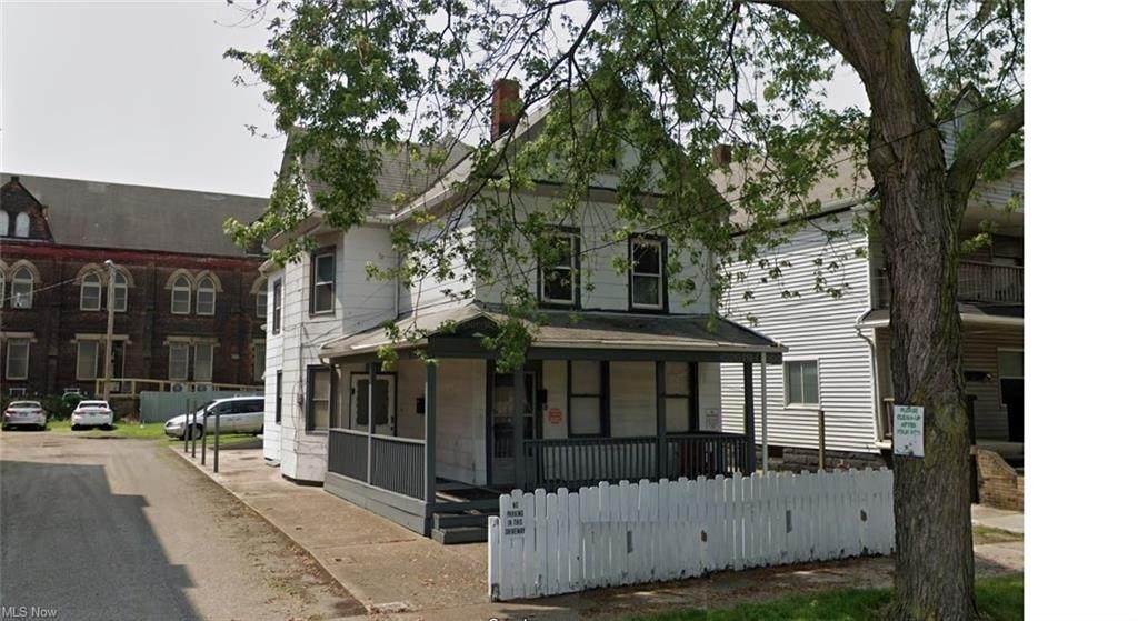 1409 Auburn Avenue - Photo 1