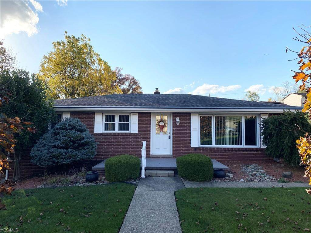 151 Marion Place - Photo 1