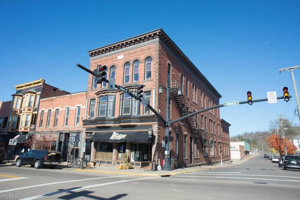 88 Jackson Street - Photo 1