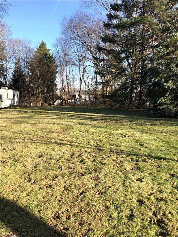 V/L Wales Avenue NW, Massillon, OH 44646 (MLS #4241046) :: RE/MAX Edge Realty