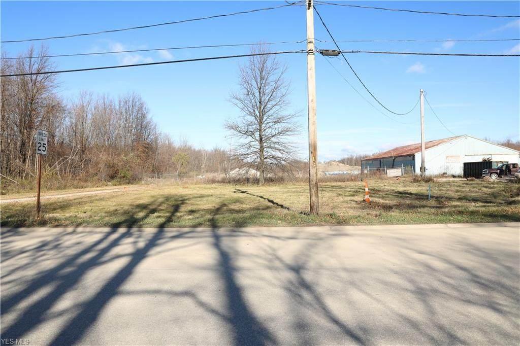 35520 Schneider Court - Photo 1