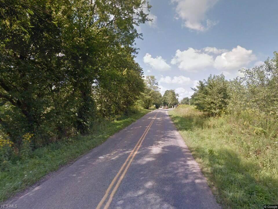 Sandyville Road - Photo 1