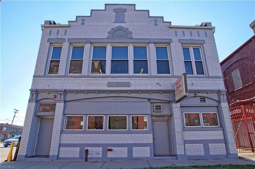 3704 Superior Avenue - Photo 1