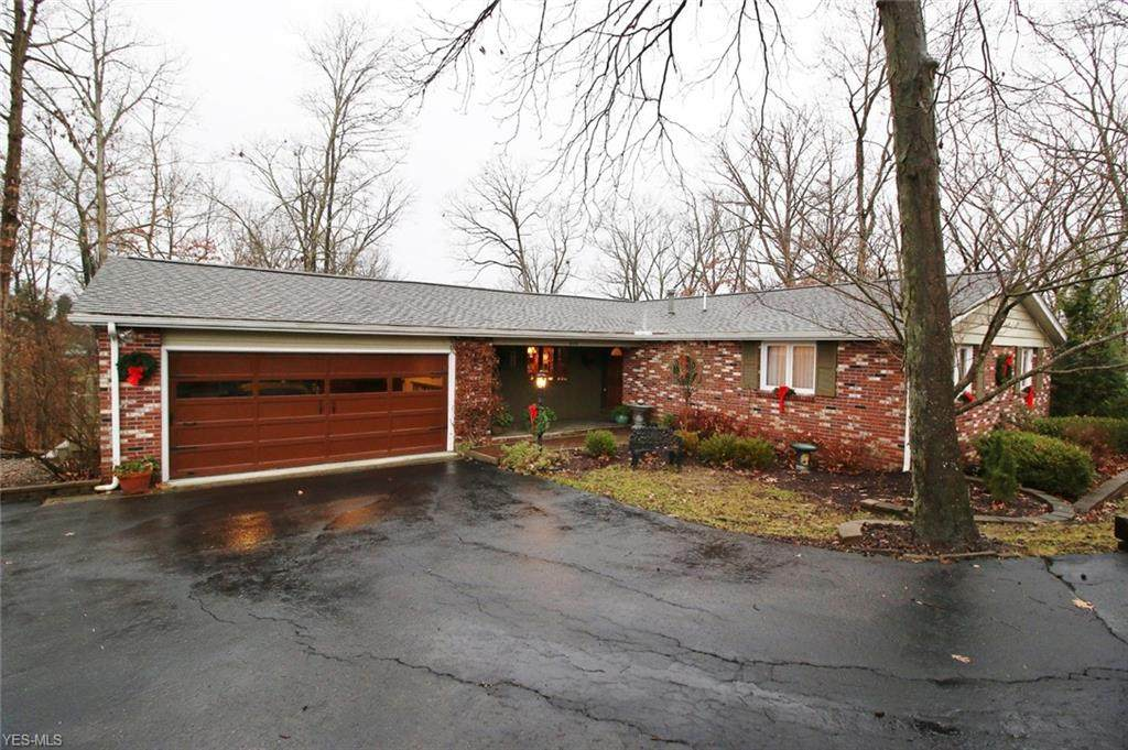 3115 Woodland Drive - Photo 1
