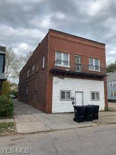 3434 E 114, Cleveland, OH 44104 (MLS #4242554) :: Tammy Grogan and Associates at Cutler Real Estate