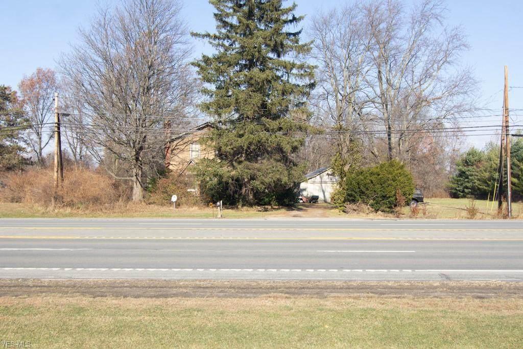 903 Medina Road - Photo 1