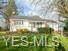 4249 Sunnybrook Drive SE, Warren, OH 44484 (MLS #4243409) :: RE/MAX Trends Realty
