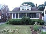 58 Terrace Drive, Boardman, OH 44512 (MLS #4245192) :: Tammy Grogan and Associates at Cutler Real Estate