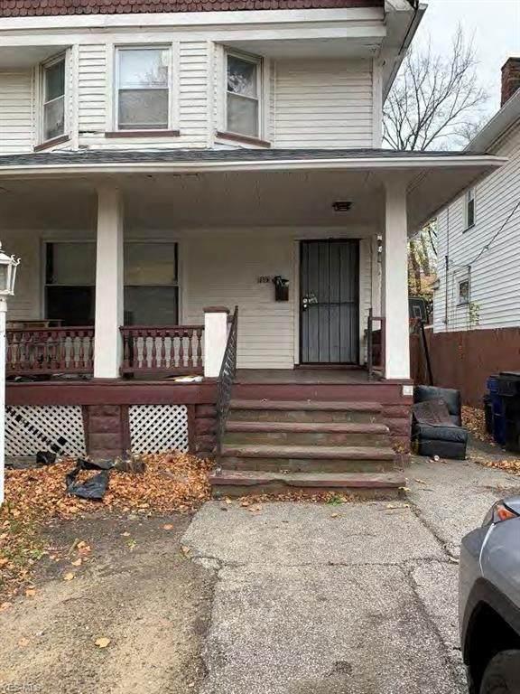 9803 Kempton Avenue - Photo 1