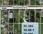 510 Ravenna Avenue, Ravenna, OH 44266 (MLS #4245925) :: TG Real Estate
