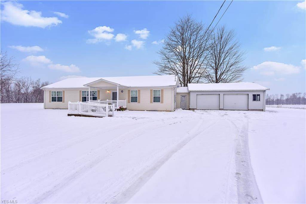 7001 Marble Road - Photo 1
