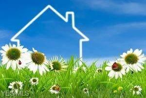 9999 Gypsy Lane, Niles, OH 44446 (MLS #4246034) :: Select Properties Realty