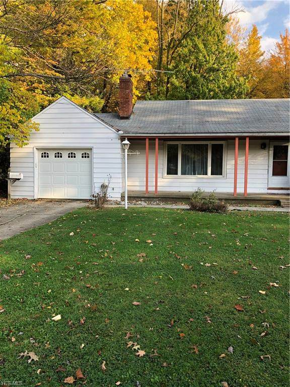 25185 Edgemont Road, Richmond Heights, OH 44143 (MLS #4246395) :: The Jess Nader Team | RE/MAX Pathway