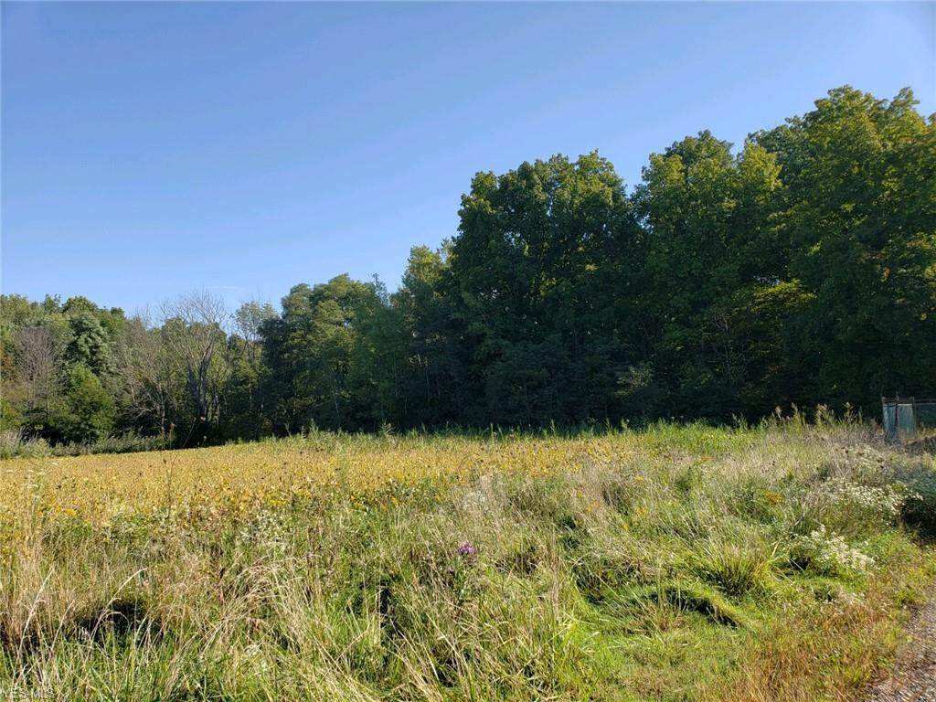 7807 State Route 303 - Photo 1