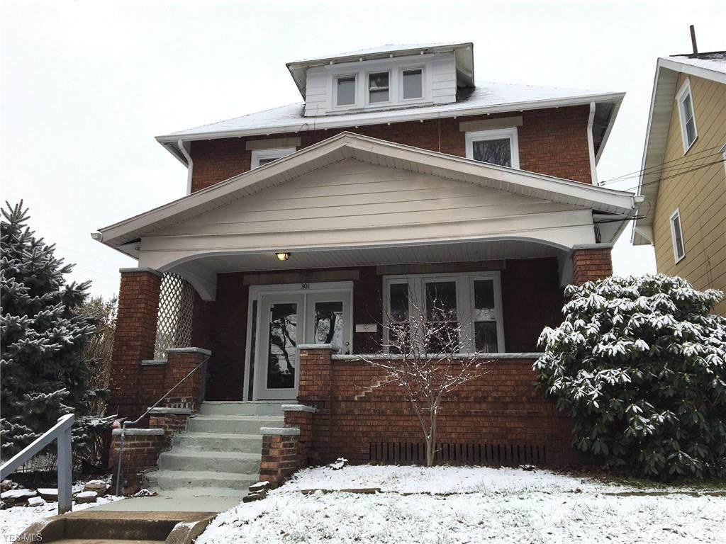 301 Arlington Avenue - Photo 1