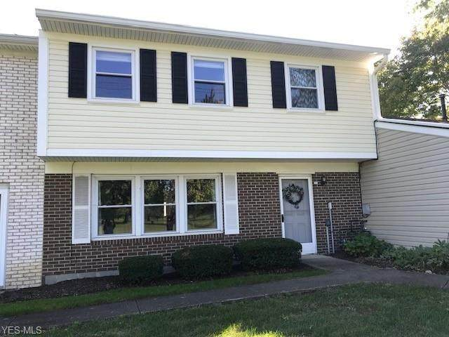 2083 Carlile Drive #127, Uniontown, OH 44685 (MLS #4247703) :: The Jess Nader Team | RE/MAX Pathway