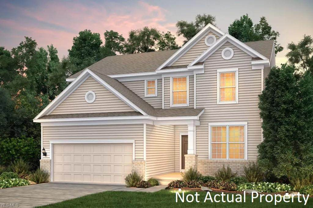 Lot 5840 Beechwood Drive - Photo 1