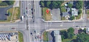 2223 North Ridge Road - Photo 1