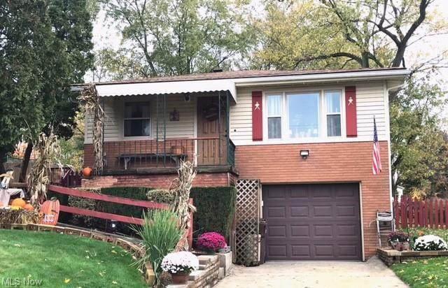 2864 Linwood Road, Akron, OH 44312 (MLS #4250105) :: The Jess Nader Team | RE/MAX Pathway