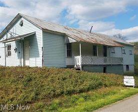 32500 County Road 59, Lower Salem, OH 45745 (MLS #4250119) :: The Holly Ritchie Team