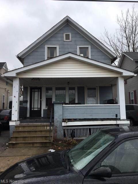 3415 Roehl Avenue - Photo 1