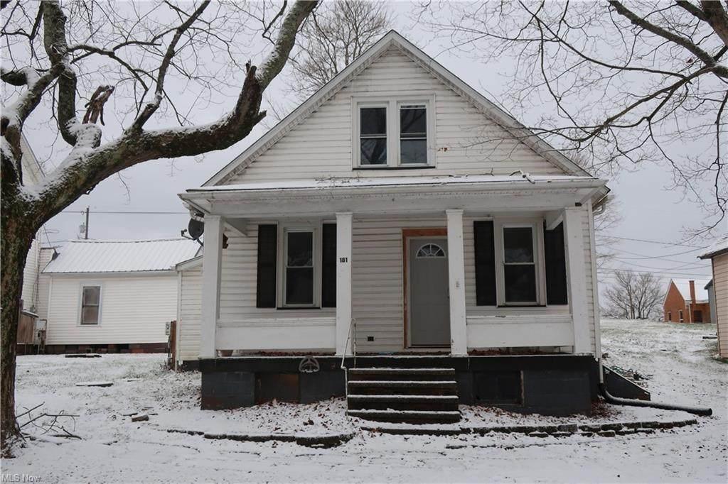 181 East Street - Photo 1