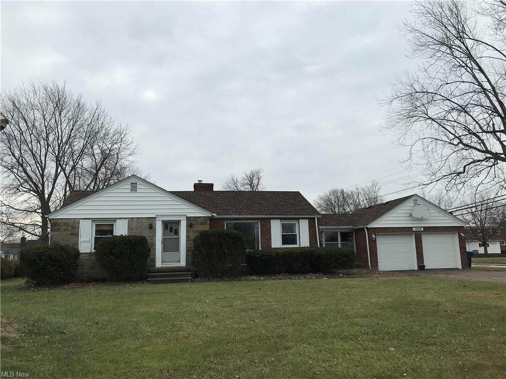 1349 Meister Road - Photo 1
