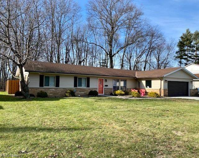 6504 Cypress, North Olmsted, OH 44070 (MLS #4252313) :: RE/MAX Trends Realty