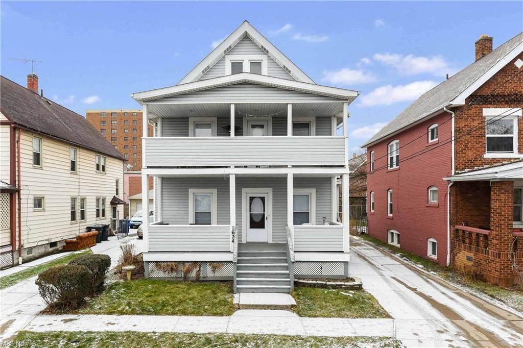 1634 Winchester Avenue - Photo 1