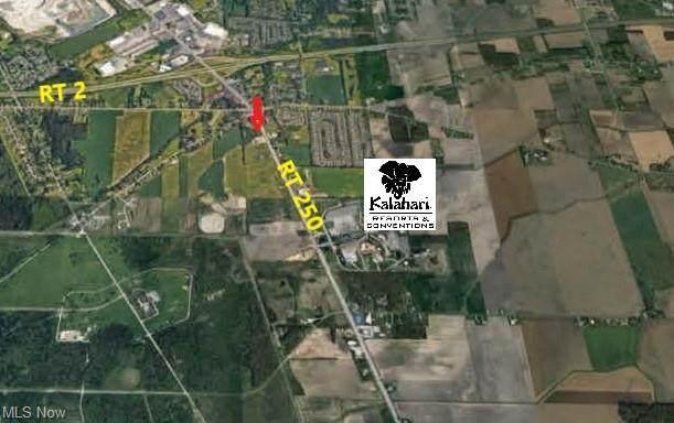 6513 Milan Road, Sandusky, OH 44870 (MLS #4253502) :: Keller Williams Legacy Group Realty