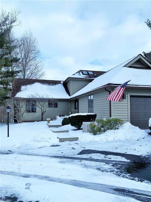 4875 Greenleaf Way Road, Medina, OH 44256 (MLS #4254688) :: Tammy Grogan and Associates at Cutler Real Estate